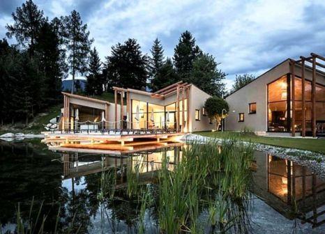 Hotel Seehof Nature Retreat in Dolomiten - Bild von airtours