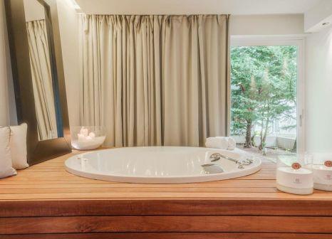 Hotelzimmer mit Pool im Villa Dubrovnik