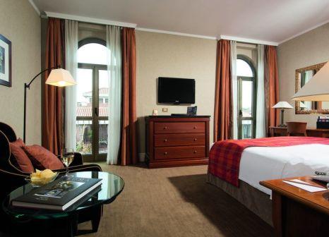 Hotel Dei Mellini in Latium - Bild von airtours