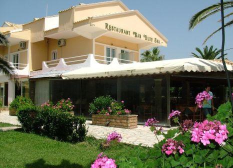 Blue Sea Hotel in Korfu - Bild von TUI Deutschland XTUI