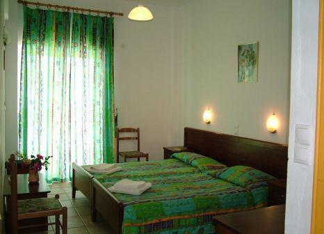 Hotelzimmer im Blue Sea Hotel günstig bei weg.de