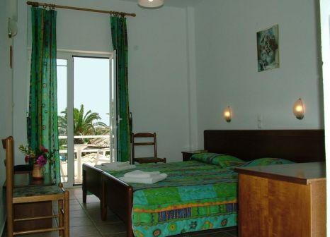 Hotelzimmer mit Fitness im Blue Sea Hotel