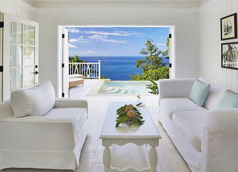 Hotel Sugar Beach, A Viceroy Resort in St. Lucia - Bild von TUI Deutschland XTUI