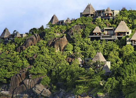 Hotelzimmer im Anantara Maia Seychelles Villas günstig bei weg.de