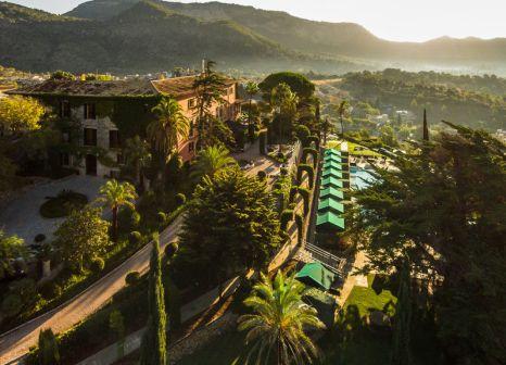 Gran Hotel Son Net in Mallorca - Bild von TUI Deutschland XTUI