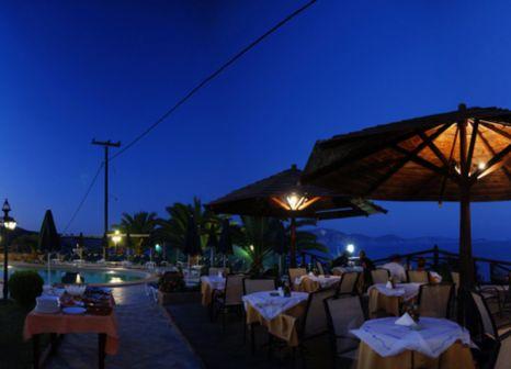 Hotel Harmony in Zakynthos - Bild von TUI Deutschland XTUI