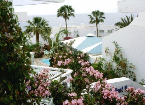 Hotel Acapulco günstig bei weg.de buchen - Bild von TUI Deutschland XTUI