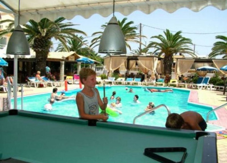 Blue Sea Hotel 56 Bewertungen - Bild von TUI Deutschland XTUI