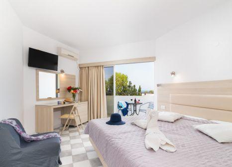 Hotelzimmer im Sabina günstig bei weg.de