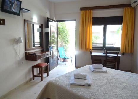 Hotelzimmer im Lito Apartments - Paleochora günstig bei weg.de