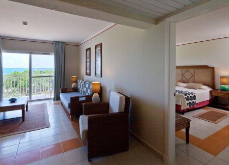 Hotelzimmer mit Fitness im Memories Flamenco Beach Resort