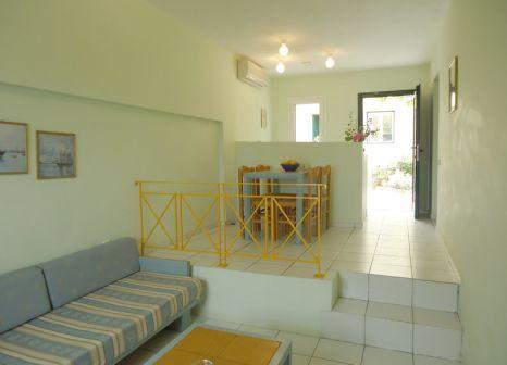 Hotelzimmer mit Pool im Aphea Village