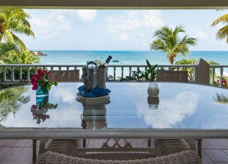 Hotelzimmer mit Fitness im Blue Waters Resort & Spa