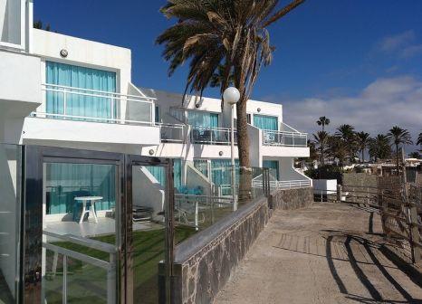 Hotel Acapulco 126 Bewertungen - Bild von TUI Deutschland XTUI