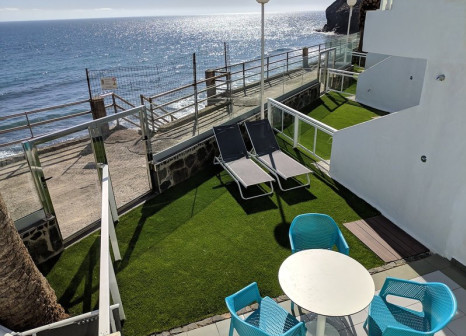 Hotelzimmer mit Tennis im Acapulco