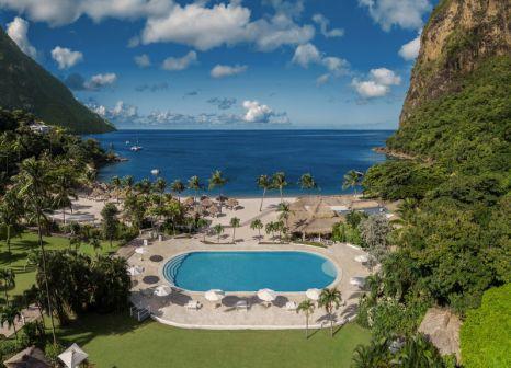 Hotel Sugar Beach, A Viceroy Resort günstig bei weg.de buchen - Bild von TUI Deutschland XTUI