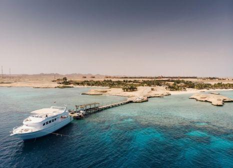 Hotel Mangrove Bay Resort in Rotes Meer - Bild von TUI Deutschland XTUI
