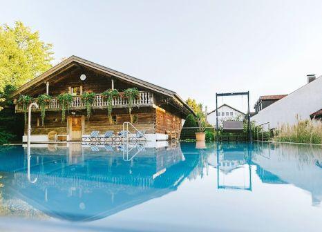 Hotel Drei Quellen Therme günstig bei weg.de buchen - Bild von FTI Touristik