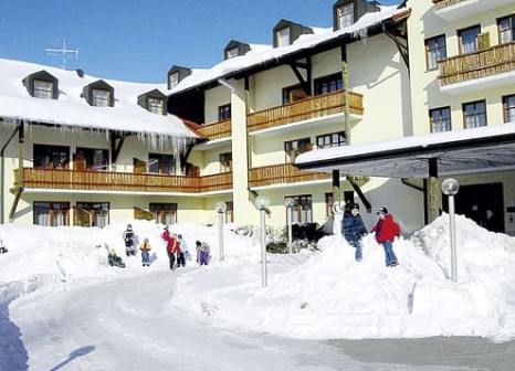 Landhotel Rosenberger 67 Bewertungen - Bild von FTI Touristik