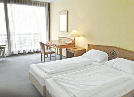 Hotel Sunotel Kreuzeck günstig bei weg.de buchen - Bild von FTI Touristik