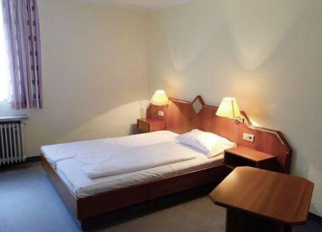 Hotel Sunotel Kreuzeck in Harz - Bild von FTI Touristik