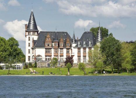 Schlosshotel Klink günstig bei weg.de buchen - Bild von FTI Touristik
