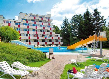 Hotel Predigtstuhl Resort in Bayerischer & Oberpfälzer Wald - Bild von FTI Touristik