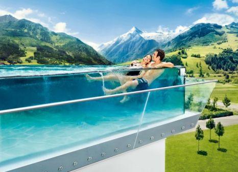 Hotel TAUERN SPA Zell am See - Kaprun 6 Bewertungen - Bild von FTI Touristik