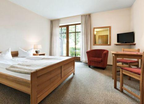 Hotelzimmer im Landhotel Rosenberger günstig bei weg.de