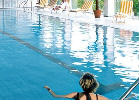 Hotel Sunotel Kreuzeck 49 Bewertungen - Bild von FTI Touristik