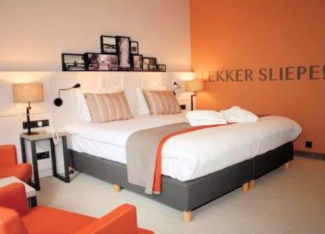 Hotel Golden Tulip Tjaarda Oranjewoud in Friesland - Bild von FTI Touristik