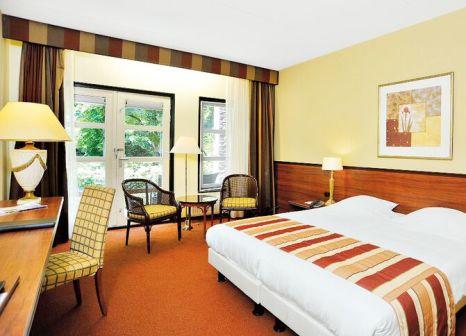 Hotel Golden Tulip Tjaarda Oranjewoud günstig bei weg.de buchen - Bild von FTI Touristik