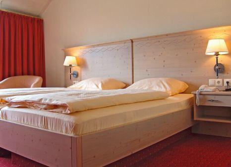 Amber Hotel Bavaria Bad Reichenhall 25 Bewertungen - Bild von FTI Touristik