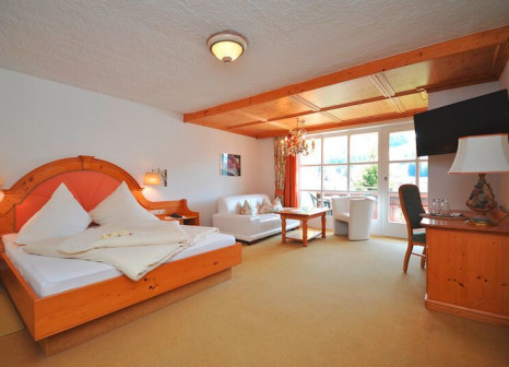 Hotel Heckelmiller günstig bei weg.de buchen - Bild von FTI Touristik
