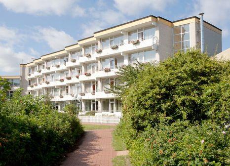 Ferien- und Freizeitpark Weissenhäuser Strand - Strandhotel in Ostseeküste - Bild von FTI Touristik