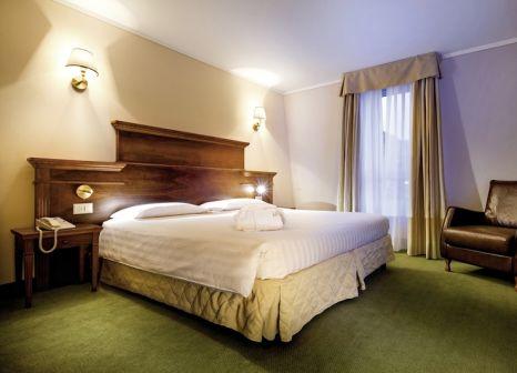Hotel Reine Victoria 3 Bewertungen - Bild von DERTOUR