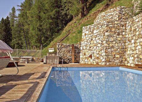 Hotel Schweizerhof 3 Bewertungen - Bild von DERTOUR