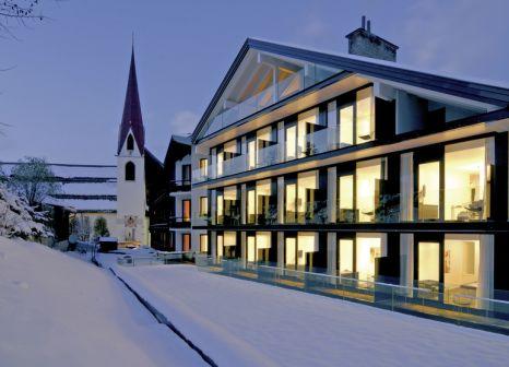 Alpenlove - Adult Spa Hotel in Nordtirol - Bild von DERTOUR