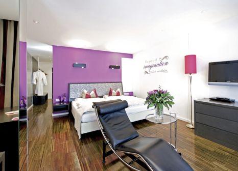 Hotelzimmer im Alpenlove - Adult Spa Hotel günstig bei weg.de