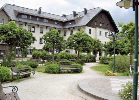 Seehotel Schlick in Salzburger Land - Bild von DERTOUR