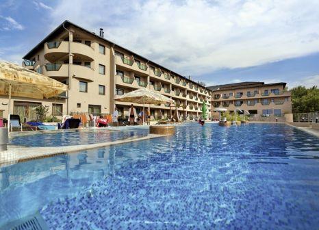 Hotel Wellamarin 4 Bewertungen - Bild von DERTOUR