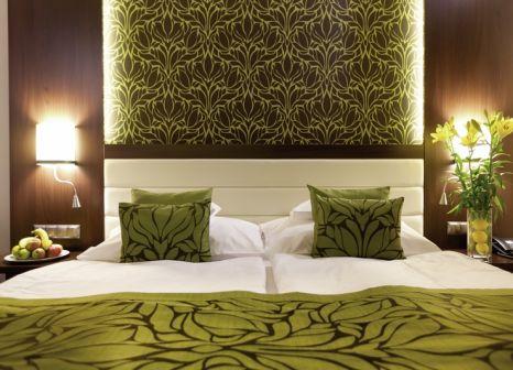 Hotelzimmer im Hotel Wellamarin günstig bei weg.de