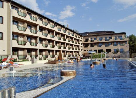 Hotel Wellamarin in Balaton (Plattensee) - Bild von DERTOUR