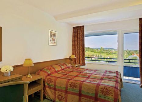Hotelzimmer im Hotel Annabella günstig bei weg.de