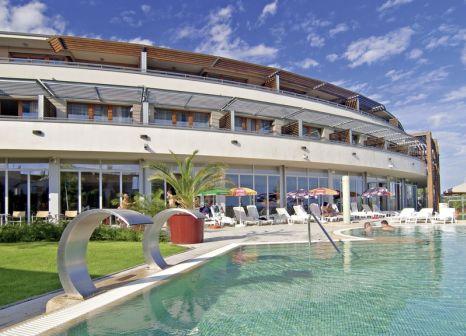 Hotel Silverine Lake Resort günstig bei weg.de buchen - Bild von DERTOUR