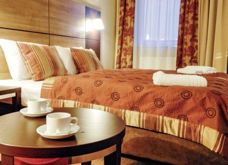 Hotel Diva Spa 25 Bewertungen - Bild von DERTOUR