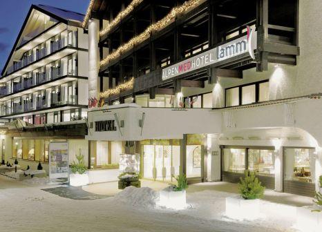 Alpenlove - Adult Spa Hotel günstig bei weg.de buchen - Bild von DERTOUR