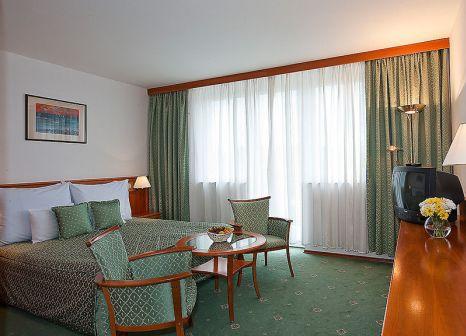 Hotel Palace Hévíz in Balaton (Plattensee) - Bild von DERTOUR