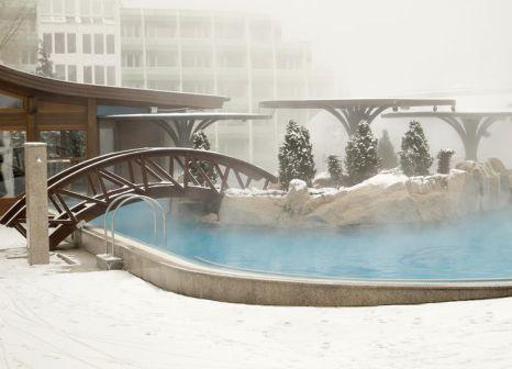 NaturMed Hotel Carbona 3 Bewertungen - Bild von DERTOUR