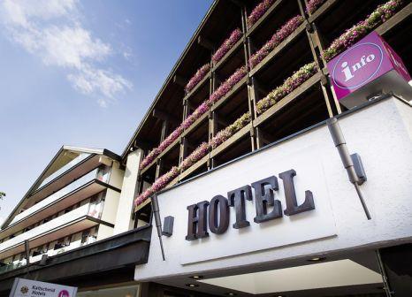 Alpenlove - Adult Spa Hotel 2 Bewertungen - Bild von DERTOUR